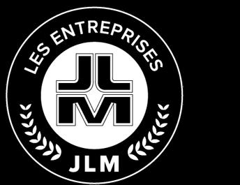 Les Trophées JLM